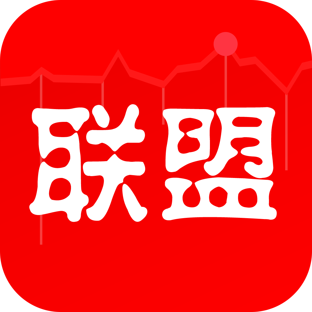 �^�K��盟app1.0 安卓手�C版