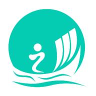 鸭上岸app1.0.12 安卓官方版