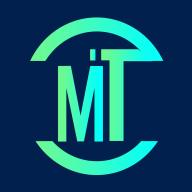 MTO节点app