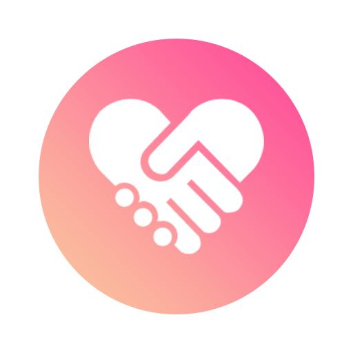 快快手伴app1.0.0 最新版