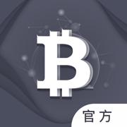 火�磐�app1.0 安卓版【�^�K��Y�】