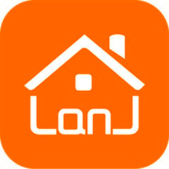 懒主人民宿管理系统1.0 安卓版
