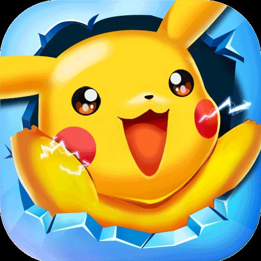 精灵王国内购版1.0.0 安卓版