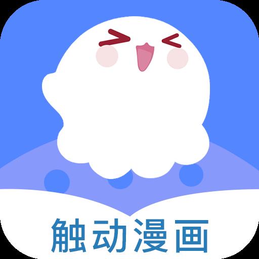 抖音�|�勇����件1.0.201910 安卓版