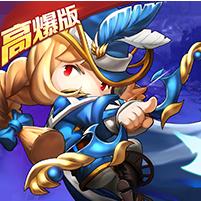 萌点星球梦幻之翼游戏1.0 安卓版