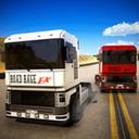 极限卡车大赛3D游戏1.2 安卓版