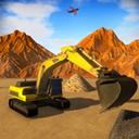 机场建设模拟器3D版1.2 安卓版