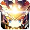 修士神将官方版1.0手机版
