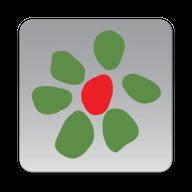 服装宝进销存软件1.5.1 安卓版