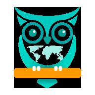 酷鸟浏览器电脑版