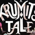 Krumits Tale游�蛘�式版