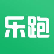 校园乐跑app2.11.0 学生版