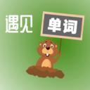 单词与键鼠app1.0.1 安卓版