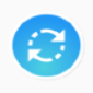 NeatConverter(电子书格式转换)