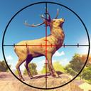 野生动物狩猎射击游戏1.6 安卓版