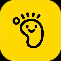 365走路�app