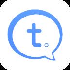 谈趣app1.0 安卓手机版