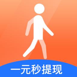每日步��app1.0.0 安卓版