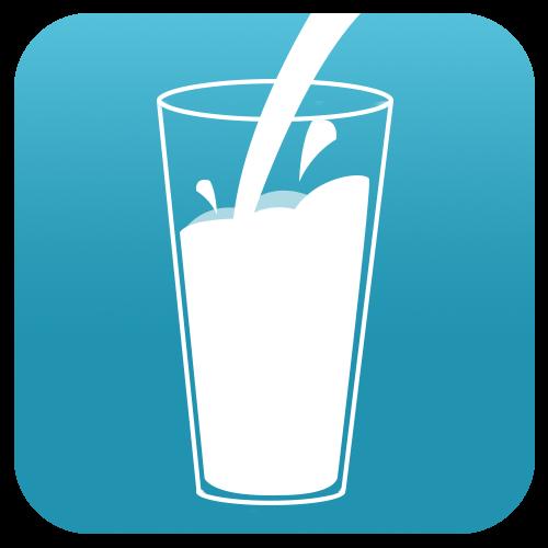 喝水提醒助手app1.0.0 安卓最新版