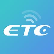 北京��ETC�k理�件2.5.91 安卓版