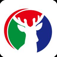 �p�融媒app1.0.0 安卓版