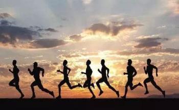 走路��X每天4000步