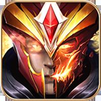大天使之剑1.0 iOS版