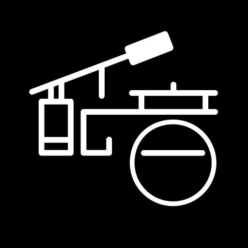 仙哥睿智��器1.9.10 安卓版