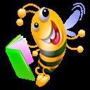 ePUBee电子书库管理器
