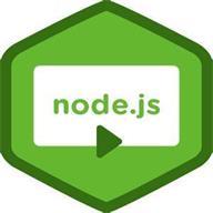 Node.js开发实战教程百度云完整版【36课】