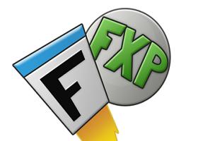 flashfxp导出站点方法 flashfxp导出密码教程