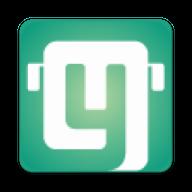 悦行走路赚钱软件1.4.3 安卓最新版