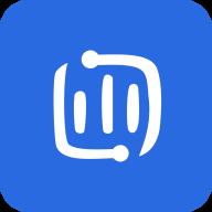 共享投票app