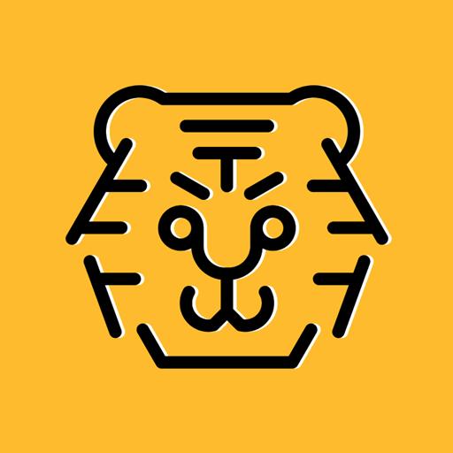 虎虎相册app1.0 安卓版