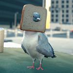 鸽子模拟器游戏1.0 安卓版