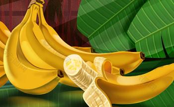 香蕉��l