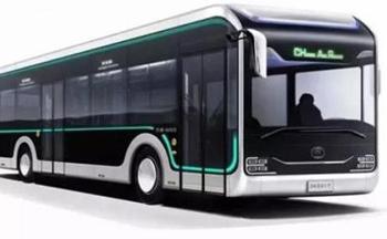 可以看公交车到哪儿的软件