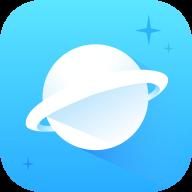 迅捷�g�[器app