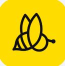 蜜蜂铃声制作软件1.5.4.8 免费正式版