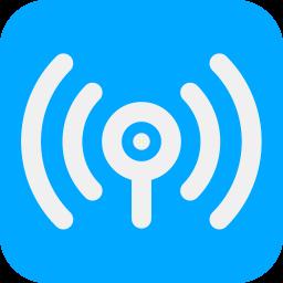 蒲公英WiFi电脑端2.0.3官方版