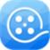 爱剪辑软件3.0 官方最新版