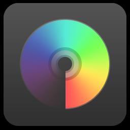 软媒虚拟光驱2.26 绿色免费版