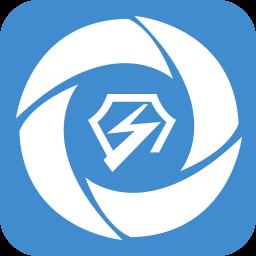 极客虚拟光驱2.0.1.1 最新免费版