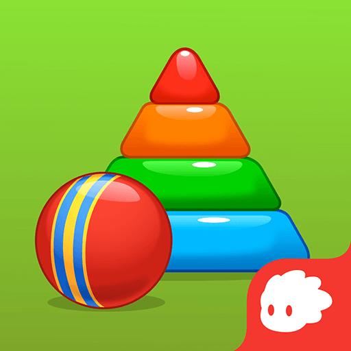 �D形��度app