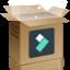 喵影工厂软件3.0.0.2.6 官方免费版