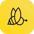 蜜蜂剪辑工具1.5.4.8 pc端