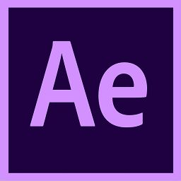 Adobe After Effects cc 2020中文版
