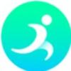 美篇运动赚钱app