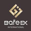 巴菲交易所bafeex