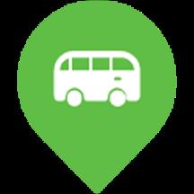 苏州公交智慧行app